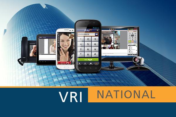 Home-VRI-v4